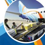 flydubai_flyer_print-2